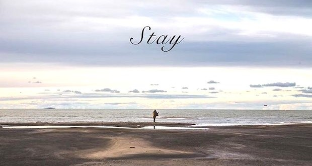stay video 620x330 - Mac Miller - Stay @MacMiller