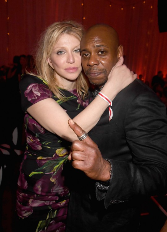 627325682 540x747 - Event Recap: Madonna Presents An Evening of Music, Art, Mischief and Performance to Benefit Raising Malawi @madonna  @raisingmalawli #artbasel