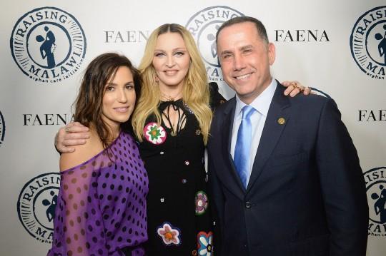 627663396 1 540x359 - Event Recap: Madonna Presents An Evening of Music, Art, Mischief and Performance to Benefit Raising Malawi @madonna  @raisingmalawli #artbasel