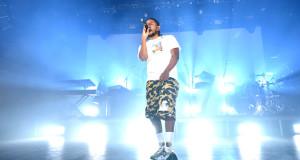 630120926 300x160 - Event Recap: American Express Music Presents Kendrick Lamar Live in Brooklyn @kendricklamar @alishaheed @americanexpress #AmexAccess