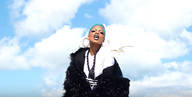 Screen Shot 2016 12 23 at 12.09.28 PM - SHARAYA J - BIG @Sharaya_J