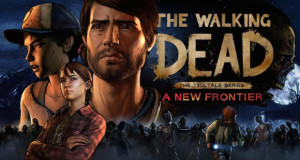 unnamed 80 300x160 - The Walking Dead: The Telltale Series - A New Frontier -Trailer @thewalkingdead @telltalegames #TWD