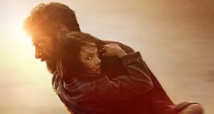Logan Trailer 2 Hugh Jackman Dafne Keen 300x160 - Logan Trailer @WolverineMovie @RealHughJackman