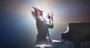 Yoshiki Carnegie Hall 2017 300x160 - Feature: Yoshiki to rock Carnegie Hall @yoshikiofficial @carnegiehall #YoshikiClassical
