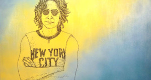 unnamed 84 300x160 - Legends & Lyrics by Kira Lee Exhibit: February 2 - March 4, 2017 @ACAgalleries @KiraLeeArt #KiraLeeArt