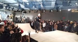 20170131 111537 300x160 - Steve Aoki x Dim Mak Collection #FW17 Presentation @steveaoki @davidchoe #dimmakcollection #NYFW #NYFWM