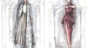 Irina 2 Image 300x160 - Irina Vitjaz set to Dazzle New York Fashion Week 2017 #NYFW @reskque #IrinaVitjaz