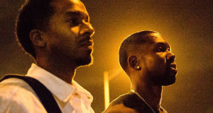 moonlight 300x160 - Feature: Moonlight Interview with André Holland and Trevante Rhodes @_Trevante_ @moonlighmov @A24
