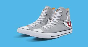 CN NY J17 004 GREYHIGHsidebyside RGB 150DPI V2simple BLUE 300x160 - #StyleWatch: @Converse Chuck Taylor All Star Looney Tunes collection