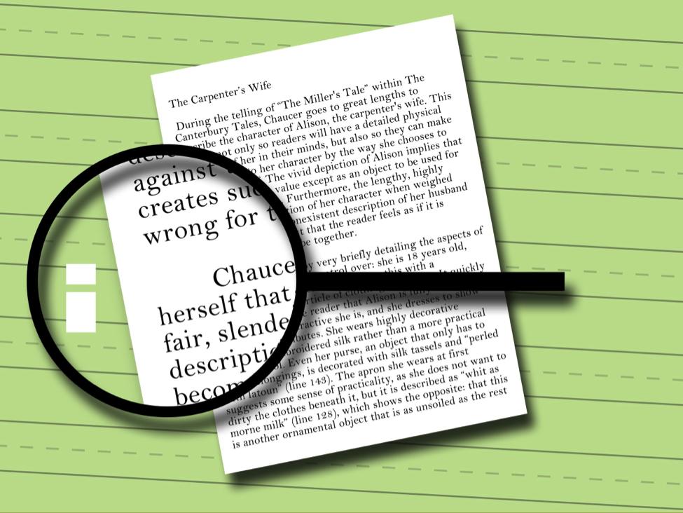 Three Ideas On Writing A Critical Essay On Literature  Yrb Magazine  Three Ideas On Writing A Critical Essay On Literature