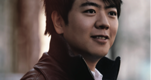 l1 300x160 - Feature: The Power of Music- Lang Lang @lang_lang
