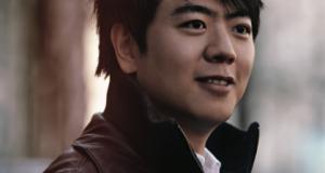 l1 300x160 - Feature: The Power of Music- Lang Lang @lang_lang