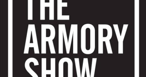 the armory show 2 300x160 - The Armory Show International Art Fair. March 2-5, 2017 @thearmoryshow #nyc #thearmoryshow