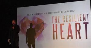 C Oncr XYAEpdbW 300x160 - Event Recap: The Premiere of The Resilient Heart during @Tribeca Film Festival @SusanFroemke @MyTrainerBob @MountSinaiHeart