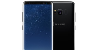 Galaxy S8 and Galaxy S8 plus03 300x160 - Samsung Galaxy S8 and S8+, Gear VR with Controller Now Available @SamsungMobile @Sprint #VR #virtualreality