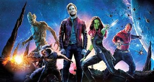 NE6nyayGDxiI9d 2 b 300x160 - Guardians of the Galaxy Vol. 2 - Trailer @Guardians @Marvel