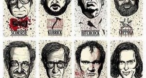 directors 300x160 - The Role of Directors in Creating Epic Movies