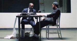 dna video kendrick 300x160 - Kendrick Lamar - DNA. @kendricklamar @DonCheadle