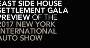 gala 021 300x160 - Event Recap: East Side House Gala 2017 @NYAutoShow @EastSideHouse33 #NYC #SouthBronx