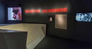 msf 300x160 - Martin Scorsese exhibition closes April 23, 2017 with special guests Museum of the Moving Image @MovingImageNYC