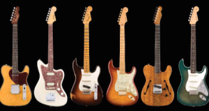 unnamed 300x160 - Fender Custom Shop Founders 30th Anniversary Documentary @Fender