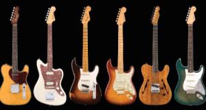 unnamed 300x160 - Fender Custom Shop Founders 30th Anniversary Documentary @Fender