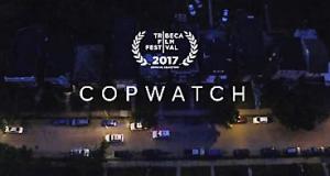 unnamed1 300x160 - CopWatch documentary @Tribeca Film Festival @copwatchfilm @CamillaHallNYC #Tribeca2017