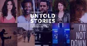 unspecified 4 300x160 - Tribeca and AT&T announce Untold Stories @att @Tribeca #Tribeca2017 #tff2017