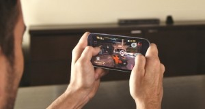 10f9439 300x160 - Mobile Games – A Waste of Time or a Valuable Learning Method?