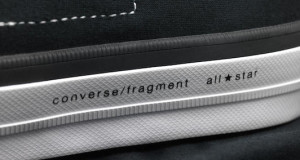 11003 rectangle 1600 300x160 - #StyleWatch: @Converse x #fragment design Chuck Taylor All Star SE collection