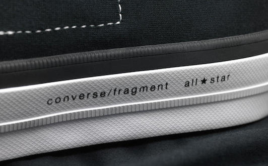 11003 rectangle 1600 532x330 - #StyleWatch: @Converse x #fragment design Chuck Taylor All Star SE collection