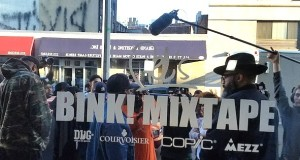20170515 1903421 300x160 - Event Recap: PEL's BINK! MIXTAPE Exhibit Preview @PelNYC @sommeave @DreamzRreal @djdnice