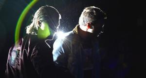 688487874 300x160 - Axwell /\ Ingrosso Robin Hood Rocks Performance / Interview at Kola_House @Axwell @Ingrosso @RobinHoodNYC @iHeartRadio #RHRocks