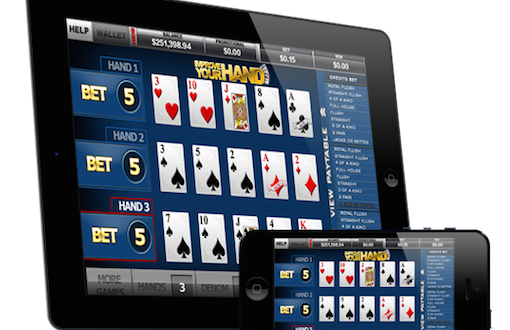 CAN Mobile Apps CG Poker 537x400 510x330 - Mobile Casino Gaming- Has it Killed Desktop & Real Life Gaming?