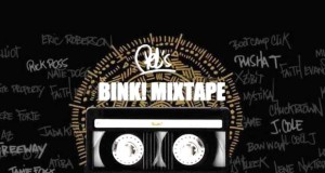 IMG 2246 300x160 - PEL's BINK! MIXTAPE Exhibit May 16-20th, 2017 @PelNYC @sommeave