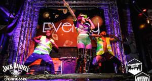 JackDaniels SaborLatino 370 300x160 - Event Recap: Jack Daniel's Neighborhood Flavor Celebrates #Queens @LifeStyle_Remix @dannyhastings @_PsychoLes @DjNewEraNyc #JACKLIVESHERE