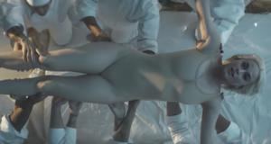 Screen Shot 2017 05 15 at 4.31.35 PM 300x160 - Katy Perry - Bon Appétit  ft. Migos @katyperry @Migos