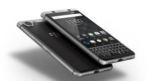 bbf 300x160 - Review: BlackBerry KEYone @BBMobile #KEYone
