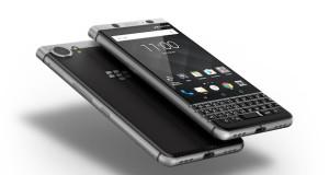 bbf 300x160 - Review: BlackBerry KEYone @BBMobile #KEYone