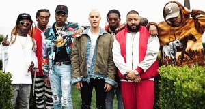 dj 1 300x160 - DJ Khaled - I'm the One ft. Justin Bieber, Quavo, Chance the Rapper, Lil Wayne @djkhaled @EifRivera