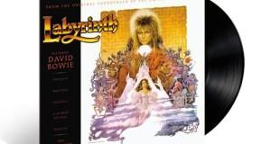 image001 11 300x160 - David Bowie & Trevor Jones' Labyrinth Soundtrack To Be Reissued On #Vinyl @DavidBowieReal @trevorjonesfilm