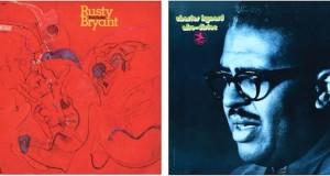 image002 5 300x160 - Top Shelf Series, a limited edition #vinyl reissue program @jazzdispensary