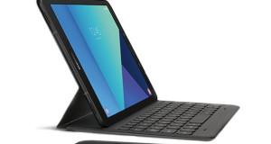 tabs3 featurebenefit tabs3 1503 720x600 300x160 - Review: Samsung Galaxy Tab S3 @SamsungMobileUS #GalaxyTabS3