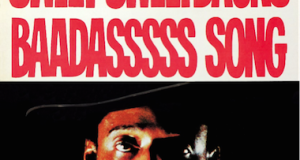 unnamed 16 300x160 - Stax Records to Reissue Melvin Van Peebles' Groundbreaking Soundtrack 'Sweet Sweetback's Baadasssss Song on #vinyl @ConcordRecords @StaxRecords