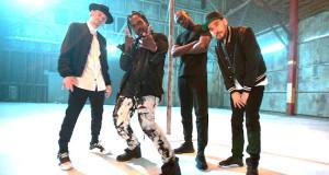 unnamed 98 300x160 - Linkin Park- Good Goodbye feat. @PUSHA_T @Stormzy1 Kareem Abdul-Jabbar @linkinpark @kaj33 #GoodGoodbye