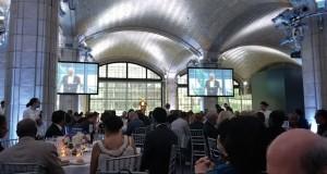 20170614 193033 300x160 - Event Recap: Urban Tech 22nd Annual Gala @UrbanTechCenter @HannahBronfman @ValerieJarrett @superheroDJ @Guastavinos #UrbanTech