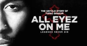 All Eyez On Me 300x160 - All Eyez On Me- Trailer @superboom @Dshippjr @alleyezmovie