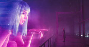 BR CC 7645 300x160 - Blade Runner 2049 | Time to Live Featurette @bladerunner #BladeRunner2049