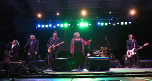 Mavis Staples 6 300x160 - Event Recap: Mavis Staples and Toshi Reagon at Summerstage @mavisstaples @biglovely1 @summerstage