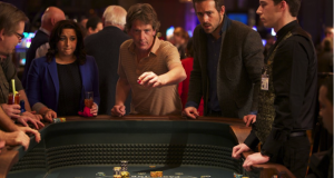 gf 300x160 - 5 Best Gambling Movies